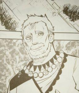 バビロンの大富豪「アルカト」
