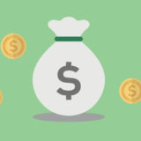 ファイナンシャルリテラシーを上げる。お金の基礎知識