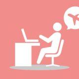 海外旅行はツアー旅行か個人旅行か?メリット・デメリット