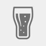 【お酒】プレーンチューハイとは?居酒屋の味を自宅で再現してみた。