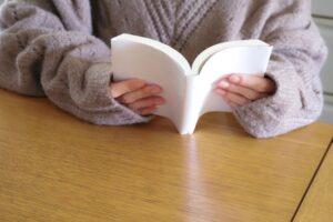 習慣化におすすめの書籍