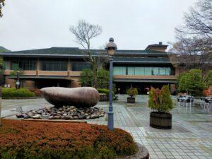 kokoka京都市国際交流会館